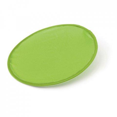 98458.19<br> JURUA. Foldable flying disc