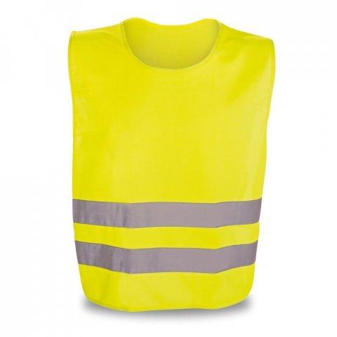 98502.08<br> THIEM. Reflective vest