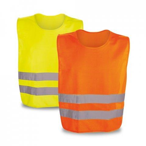 98502.28<br> THIEM. Reflective vest
