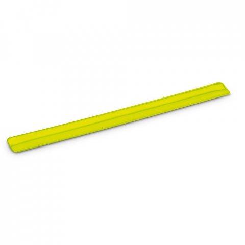 98505.08<br> RAFAEL. Fluorescent slap band