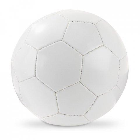 98709.06<br> RUBLEV. Football