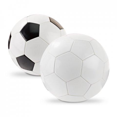 98709.03<br> RUBLEV. Football