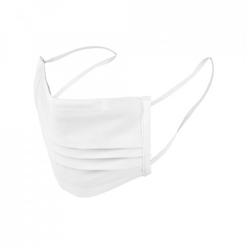 98908.06<br> GRANCE. Reusable textile mask