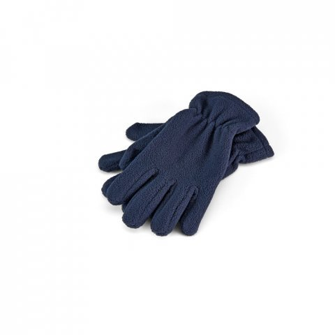99019.04<br> ALEXANDRE. Gloves