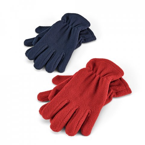 99019.05<br> ALEXANDRE. Gloves