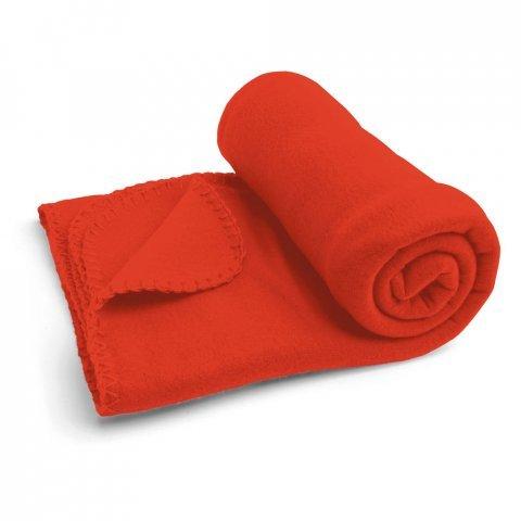 99051.05<br> SULENA. Blanket