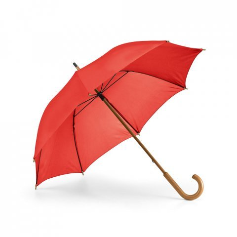 99100.05<br> BETSEY. Umbrella