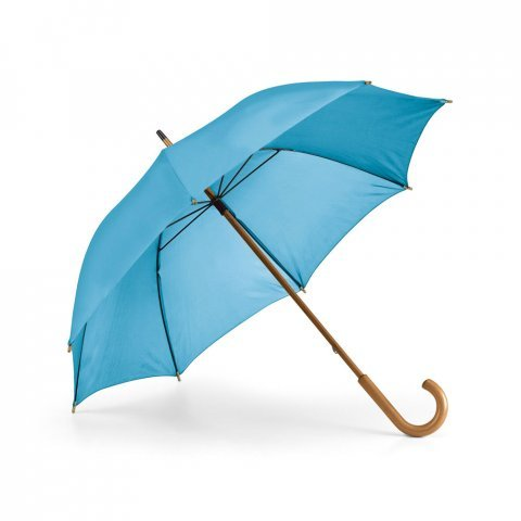 99100.24<br> BETSEY. Umbrella