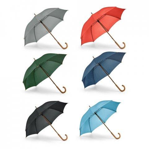 99100.29<br> BETSEY. Umbrella