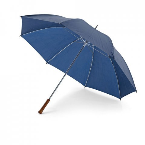 99109.04<br> ROBERTO. Golf umbrella