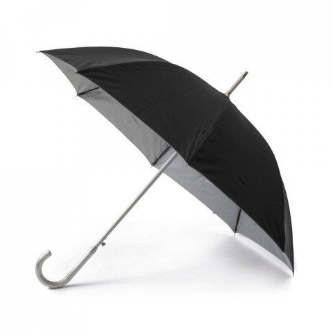 99115.03<br> KAREN. Umbrella