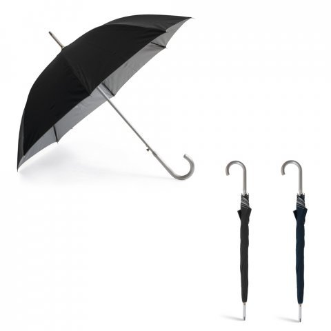 99115.04<br> KAREN. Umbrella