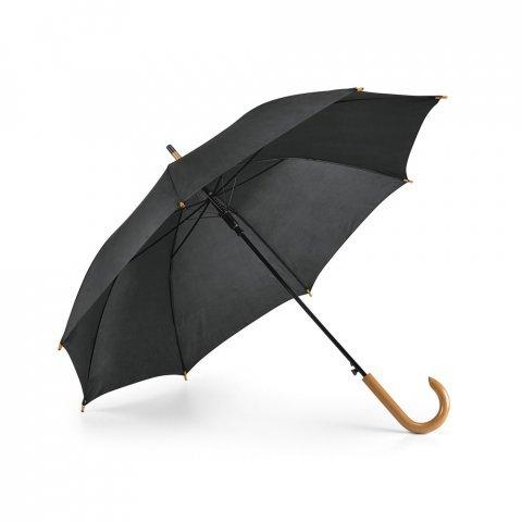 99116.03<br> PATTI. Umbrella