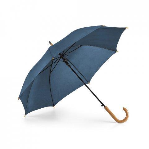99116.04<br> PATTI. Umbrella
