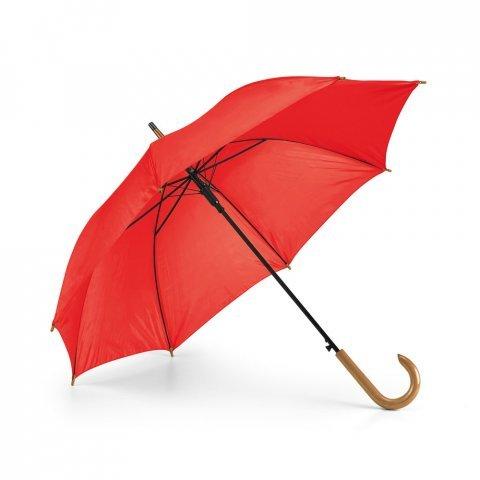 99116.05<br> PATTI. Umbrella
