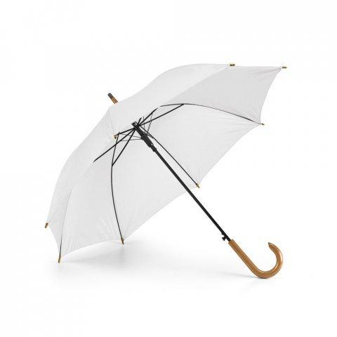 99116.06<br> PATTI. Umbrella