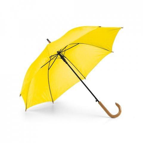 99116.08<br> PATTI. Umbrella