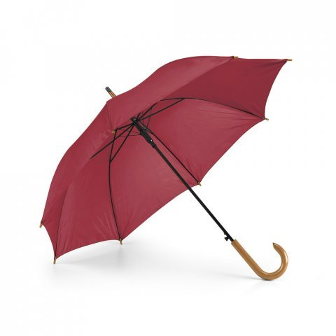 99116.15<br> PATTI. Umbrella