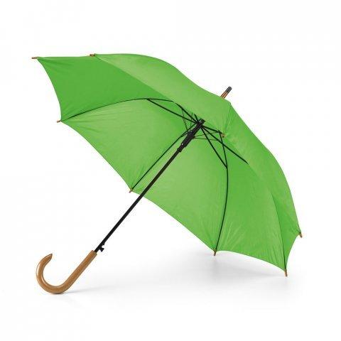 99116.19<br> PATTI. Umbrella
