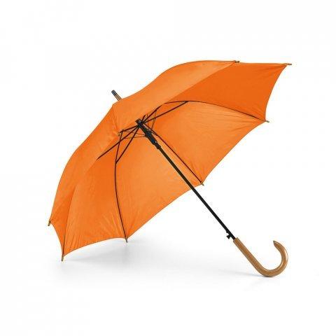 99116.28<br> PATTI. Umbrella