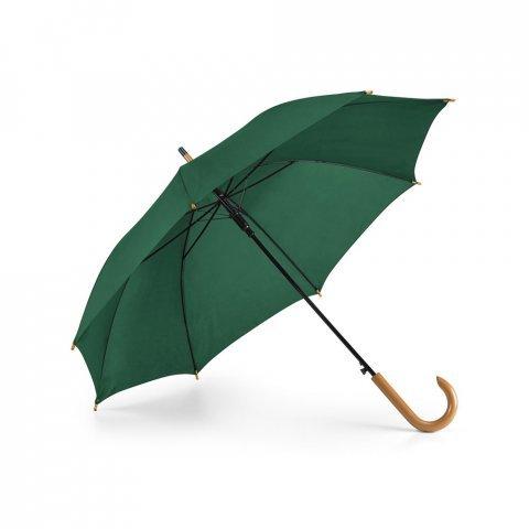 99116.29<br> PATTI. Umbrella