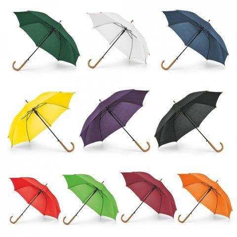 99116.32<br> PATTI. Umbrella