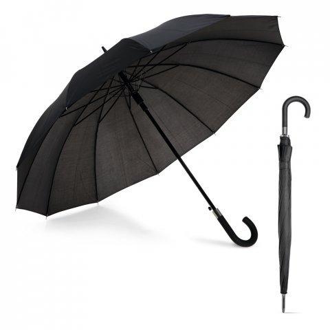 99126.03<br> GUIL. 12-rib umbrella