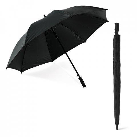 99130.03<br> FELIPE. Golf umbrella