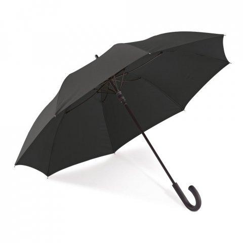 99131.03<br> ALBERT. Umbrella