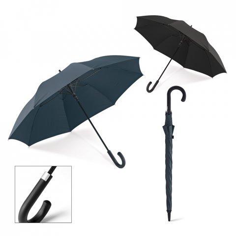 99131.04<br> ALBERT. Umbrella