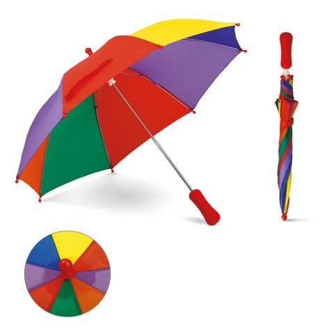 99133.00<br> BAMBI. Umbrella
