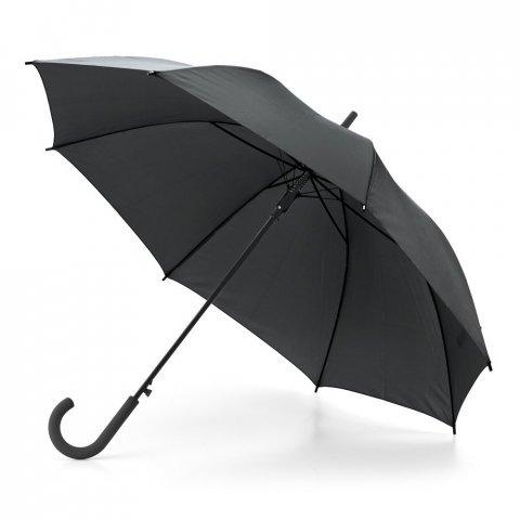 99134.03<br> MICHAEL. Umbrella