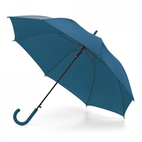 99134.04<br> MICHAEL. Umbrella