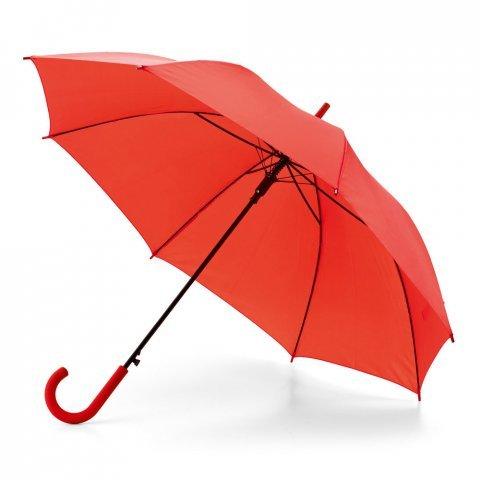 99134.05<br> MICHAEL. Umbrella