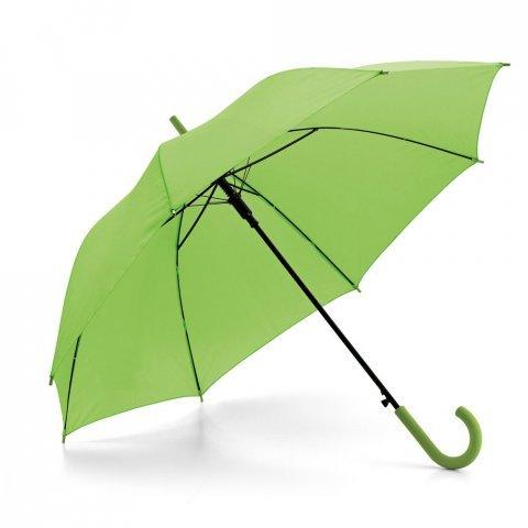 99134.19<br> MICHAEL. Umbrella