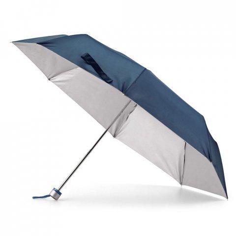 99135.04<br> TIGOT. Compact umbrella