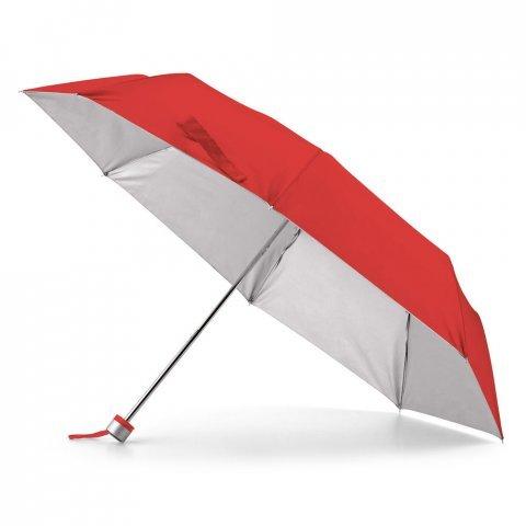 99135.05<br> TIGOT. Compact umbrella