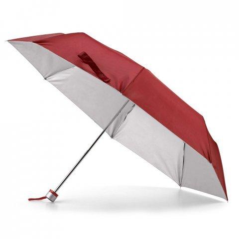 99135.15<br> TIGOT. Compact umbrella