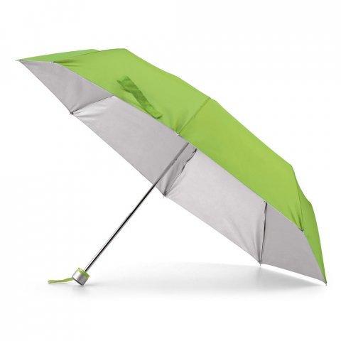 99135.19<br> TIGOT. Compact umbrella