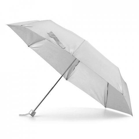 99135.23<br> TIGOT. Compact umbrella