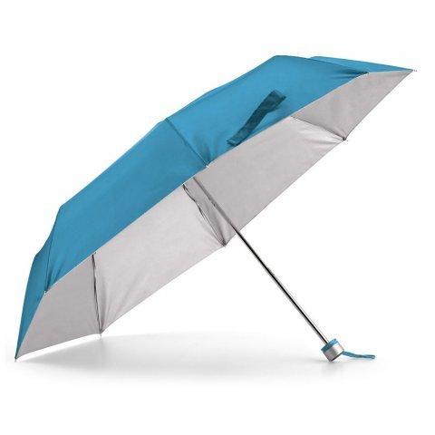 99135.24<br> TIGOT. Compact umbrella