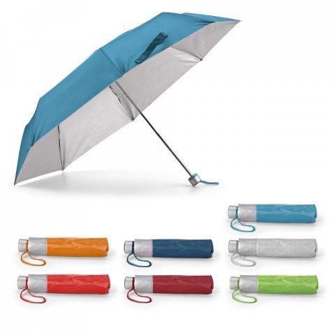 99135.28<br> TIGOT. Compact umbrella
