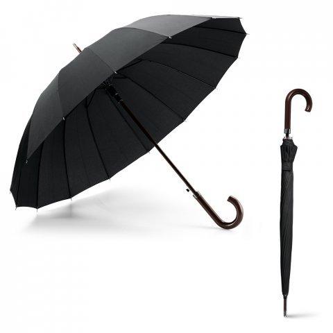 99136.03<br> HEDI. 16-rib umbrella