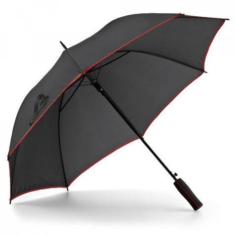 99137.05<br> JENNA. Umbrella