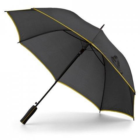 99137.08<br> JENNA. Umbrella