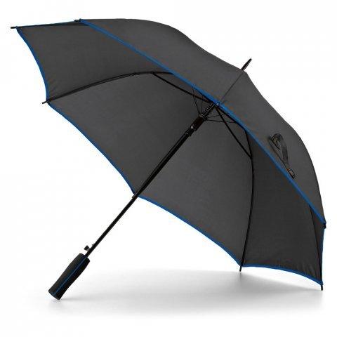 99137.14<br> JENNA. Umbrella