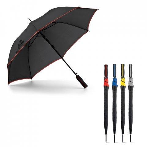 99137.27<br> JENNA. Umbrella