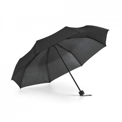 99138.03<br> MARIA. Compact umbrella