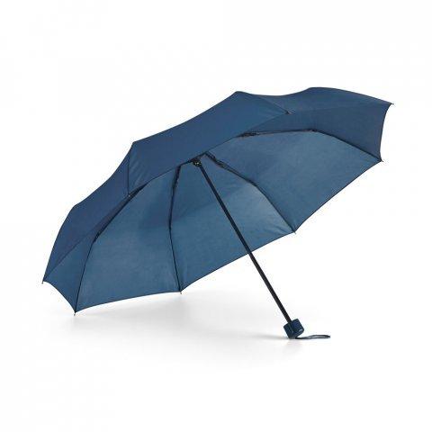 99138.04<br> MARIA. Compact umbrella