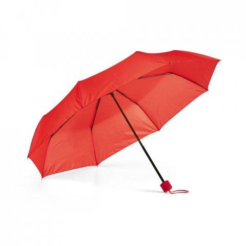 99138.05<br> MARIA. Compact umbrella